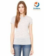 Bella + Canvas - Ladies' Cotton/Polyester T-Shirt - 6650