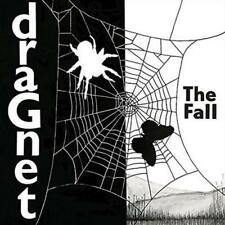Dragnet - Fall New & Sealed LP Free Shipping