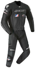 Joe Rocket Speedmaster 5.0 2-Piece Race Suit - Black - Size - 48