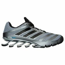 Men's adidas Springblade Ignite Running Shoes Sizes 8-10