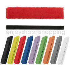 Antislip Cotton Badminton/Tennis Racket Anti-Slip Elastic Towel Grip