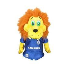 Chelsea F.C. Golf Club Head Covers Official Merchandise