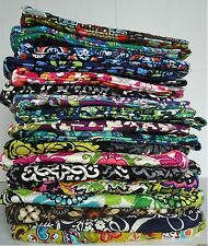 Vera Bradley Large Hipster Crossbody In Multiple Patterns Fast Shipping