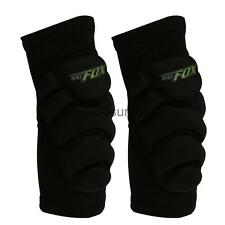 Protective Gear Elbow Pads Guard Sports Skating Baseball Elastic Strap Arm Brace