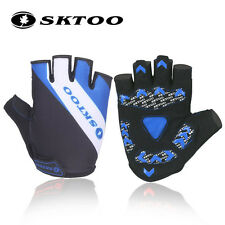 Cycling Gloves Shockproof Breathable MTB Road Bike Gloves 2016 Bicycle Gloves