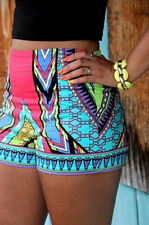 Hot Pants Casual Shorts High Waist Short Sexy New New Women Summer Lady's Beach
