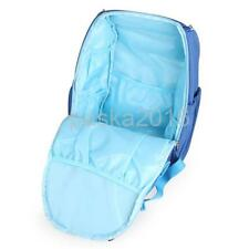 New Backpack Mummy Bag Baby Nappy Diaper Bag Changing Bags Large Travel Bags