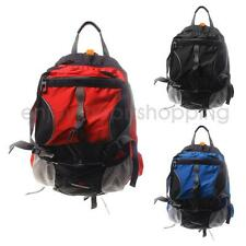 Outdoor Bag Cycling Bicycle Hiking Climbing Backpack Rucksack Hydration Pack