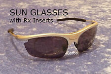 Wholesale Lot (40) Prescription ( Rx ) Sunglasses. Cycling, bicycle or hiking.