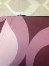 Bed Duvet Covers, Single, Double, King Sizes Available with 2 Pillow Cases