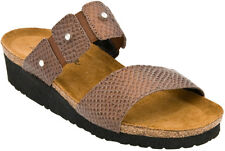 Women's Naot Ashley Sandals