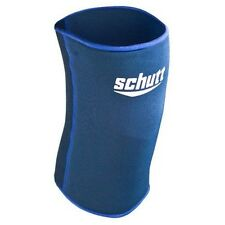 Schutt Softball / Baseball Sliding Knee Pad