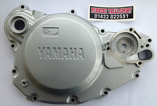 Scorpa SY250/Yamaha TYZ Clutch Cover 4GG-1543101 Trials  Genuine- Rare Part