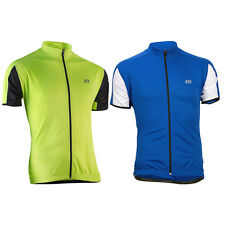 Bellwether Men's Criterium Cycling Jersey