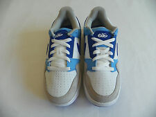 New Nike 6.0 Mogan 2 Jr SE Skater Shoes Boys Size 5Y or 23.5cm  6Y or 24cm
