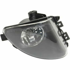 New Right Side Fog Lamp Assembly Without M Package Fits BMW 5-Series BM2593139
