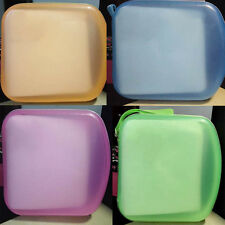 DVD Travel CD Wallet Protector Carry New 40 Case Pocket Storage Holder Portable
