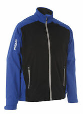 ProQuip Aquastorm PX1 Junior Waterpoof Jacket