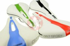 CELT SPORT CT6668 Saddle Seat Road Bike MTB Fixed Gear 7 Colours Available