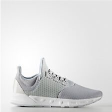 Adidas AQ2237 Men Falcon Elite 5 Running shoes gray