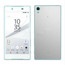 Screen Protector Glass Tempered 9H Hardness For Sony Xperia Z5/Compact/Premium