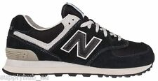 New Balance Trainer 574 Men's and Women's Unisex Trainer Shoes Size UK 3.5- 11.5