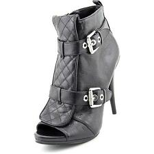 Nine West Arviaderci   Open Toe Leather  Sandals NWOB