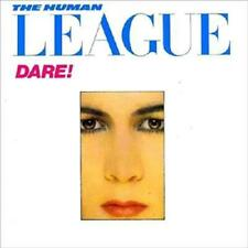 Dare - Human League New & Sealed LP Free Shipping