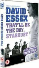 That'll Be The Day/Stardust - DVD Region 2 Brand New Free Shipping