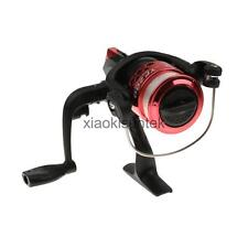 Fishing Spinning Reel Baitcasting Fishing Wheel Gear Ratio 5.2:1