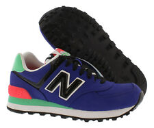 New Balance 574 Women's Shoes Size