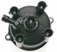 Standard Motor Products JH188 Distributor Cap