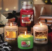 Yankee Candle Christmas 2016 Holiday Party . Choose Your fragrance