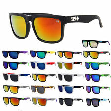 New Fashion Unisex Retro Ken Block Outdoor Sport Cycling Helm Sunglasses Aviator