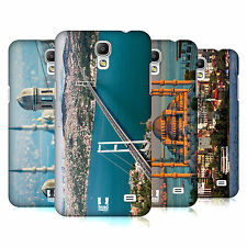 HEAD CASE DESIGNS BEST OF ISTANBUL HARD BACK CASE FOR SAMSUNG PHONES 4