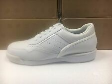NEW MENS ROCKPORT 7100 LOW SNEAKERS-SHOES-VARIOUS SIZES