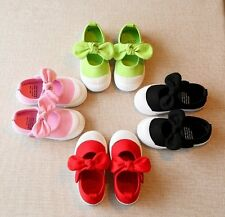 Hot New! explosion models Princess shoes children canvas shoes princess shoes