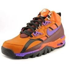 Nike Air Trainer SC  Men  Round Toe Leather  Sneakers NWOB