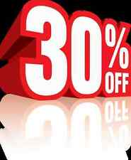 30% off on ur shipping rates, USPS, Shipping, Shipping Labels, Labels,