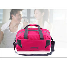 Women men Tote Bag Sports Duffle Bag Workout Gym Bag Yoga Bag Carry On Luggage