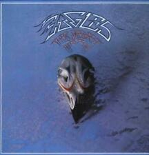 Their Greatest Hits 1971-1975 - Eagles New & Sealed LP Free Shipping
