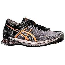UNKNOWN ASICS® GEL-Kinsei 6 - Men's Running Shoes (Carbon/Copper/Black - Width:
