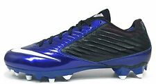 NEW Nike Vapor Speed Low TD Mens Football Cleats Various Sizes 643152-411