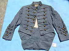 1926 California Grays or West Point style Military Uniform Tunic