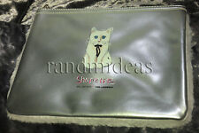 Shu Uemura Cosmetic Makeup Pouch/Coin Bag-LE-VERY RARE-NEW-Available In 6 Themes