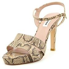 Dune London Molley Slingback Sandal Women 5080