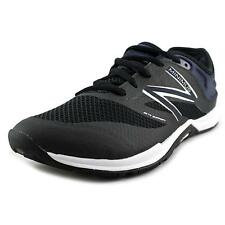 New Balance Minimus 20v5 Training D Sneakers 5460