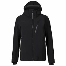 KJUS Formula Ski Jacket (Men's)