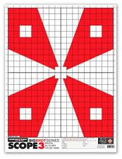 """Thompson SCOPE 3 