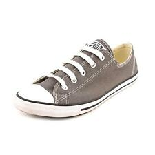 Converse Chuck Taylor All Star Dainty Ox Sneakers 5253